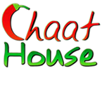 Chaat House Mary
